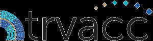 TRvACC Logo
